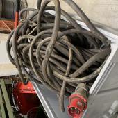 Diverse Kabels